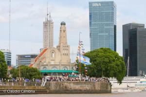 BA-RIO 2017 - CC - DESFILE-1630