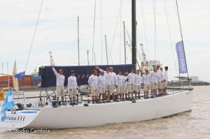 BA-RIO 2017 - CC - DESFILE-1664