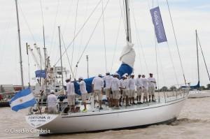 BA-RIO 2017 - CC - DESFILE-1671