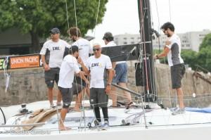 BA-RIO 2017 - CC - DESFILE-1736