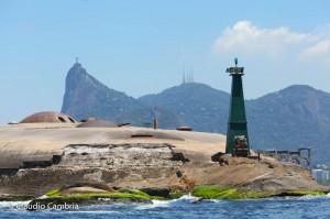 BA-RIO 2017 - CC - -9565