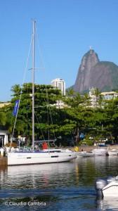 BA-RIO 2017 - CC - -1180814