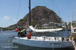 BA-RIO 2017 - CC - -9725