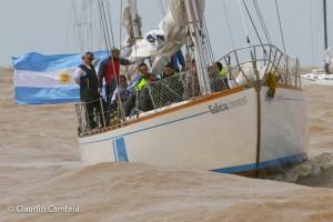 BA-RIO 2017 - CC - PARTIDA-1862