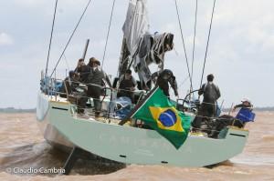 BA-RIO 2017 - CC - PARTIDA-1870
