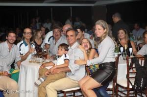 BA-RIO 2017 - CC - ENTREGA DE PREMIOS-0014