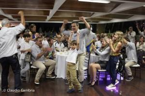 BA-RIO 2017 - CC - ENTREGA DE PREMIOS-0038