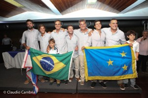 BA-RIO 2017 - CC - ENTREGA DE PREMIOS-0039
