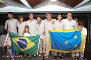 BA-RIO 2017 - CC - ENTREGA DE PREMIOS-0042