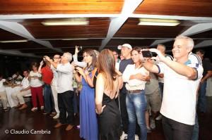 BA-RIO 2017 - CC - ENTREGA DE PREMIOS-0051