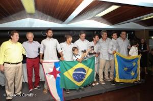 BA-RIO 2017 - CC - ENTREGA DE PREMIOS-0052