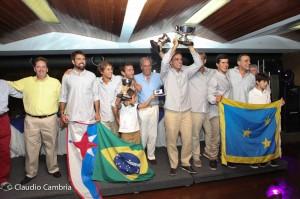 BA-RIO 2017 - CC - ENTREGA DE PREMIOS-0054