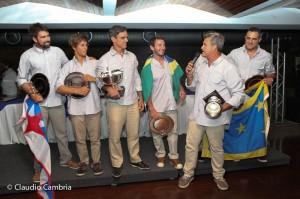 BA-RIO 2017 - CC - ENTREGA DE PREMIOS-0062