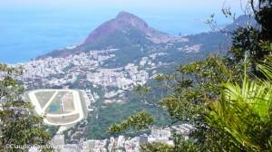 BA-RIO 2017 - CC - -1180923