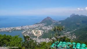 BA-RIO 2017 - CC - -1180927