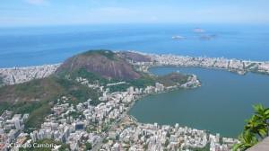 BA-RIO 2017 - CC - -1180929