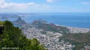 BA-RIO 2017 - CC - -1180931