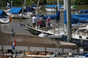 BA-RIO 2017 - CC - SEDE DN-1562